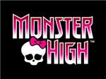 Hangi Monster High Karakterisin ?